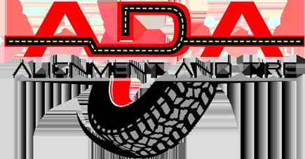 ada ok tires auto repair shop ada alignment and tire rh adaalignmentandtire com Auto Repair Shop Decor Ford Diesel Repair Shops